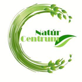 NaturCentrum.hu