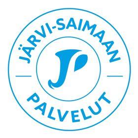 Järvi-Saimaan Palvelut Oy