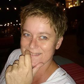 Sylvia van Rijn- van de Polder