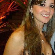 Silvia Ribas de Lima