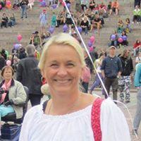 Anne Nisula