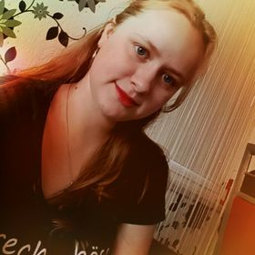 Jasmin Johann