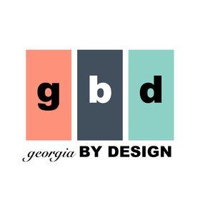 georgia by design