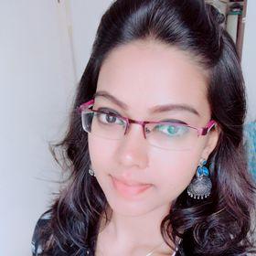 Keerthu Kutty