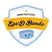 Eye-D Bands