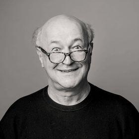 Michael Stange Fotograf