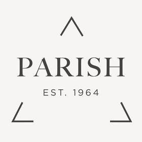 Parish Photography