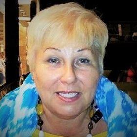 Kathy Ravasz