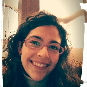 Marta Jiménez Moreno