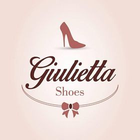 Giulietta Shoes