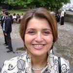 Ljiljana Milosavljevic-Saric