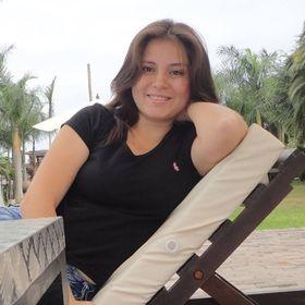 Jane Vasquez Bazan