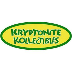 4178ccb888629 Kryptonite Kollectibles (KryptoniteJVL) on Pinterest