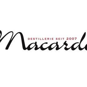 Macardo Destillerie