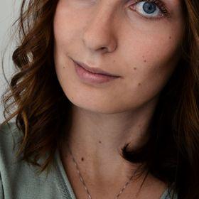 Anniina Kulta