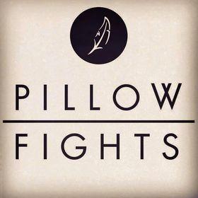 Pillowfights Global