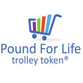 PoundForLife