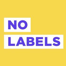 No Labels