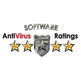 Antivirus Software Ratings and Reviews