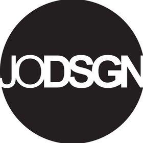 JODSGN