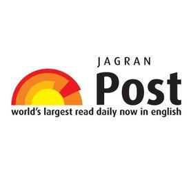 Jagran post