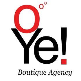 OYE! Boutique