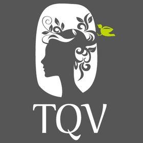 TQV Peluquería