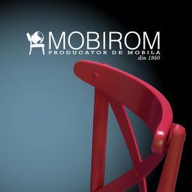 Mobirom Romania