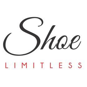 Shoe Limitless