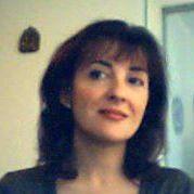 Aurelia Vasile