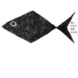 The Black Fish Press