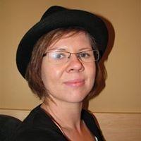 Joanna Cybula