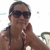 Anlie Aiba