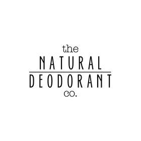 Natural Deodorant Co.