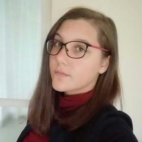Angelika Soós