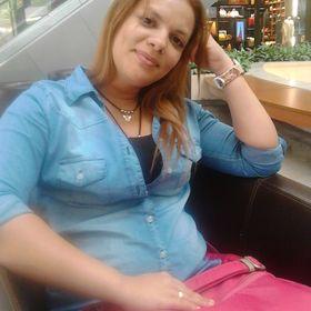 Vicky Botero