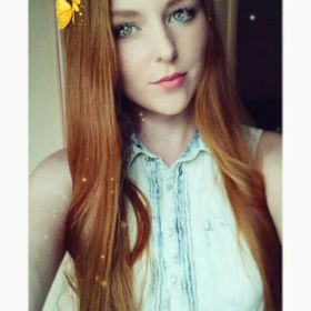 Weronika Drewniak