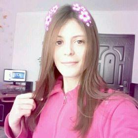Elena Tataru