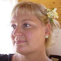 Kateřina Bulawa Stříteská