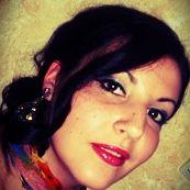 Ioana Iux