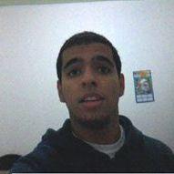 Caio Freitas