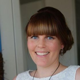 Sarah Lorenz