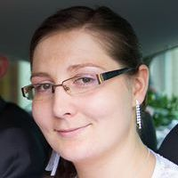 Magdalena Siennicka