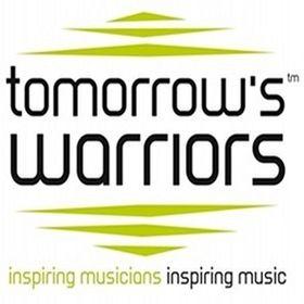 Tomorrow's Warriors