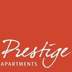 Prestige Serviced Apartments