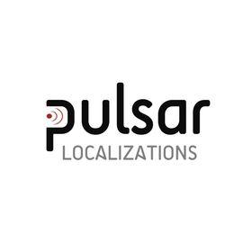 Pulsar Localizations
