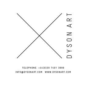 Dyson Art Ltd