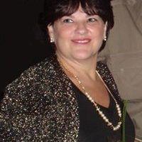 Joanna Rita Toledo Veiga