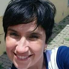 Patrícia Brunoni