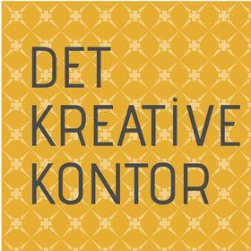 Det Kreative Kontor